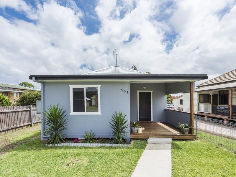 151 Mary Street, Grafton, NSW 2460