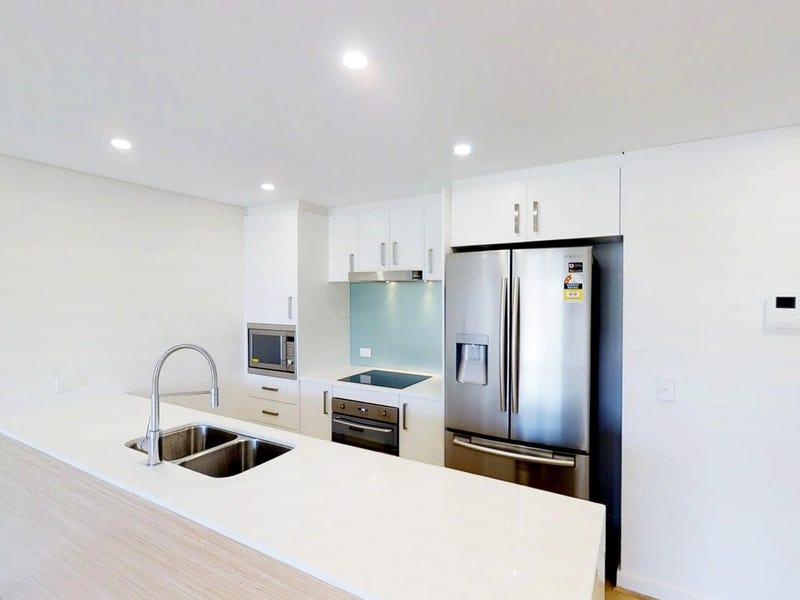 402/4-6 Bullecourt Street, Shoal Bay, NSW 2315
