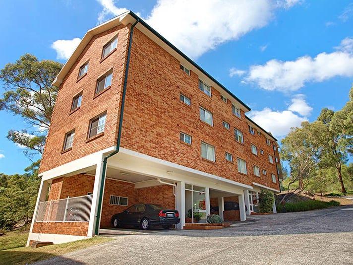 35/2 Leisure Close, Macquarie Park, NSW 2113