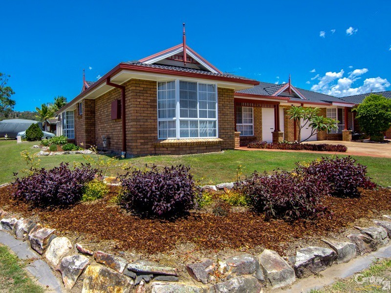 9A New York Avenue, Warners Bay, NSW 2282