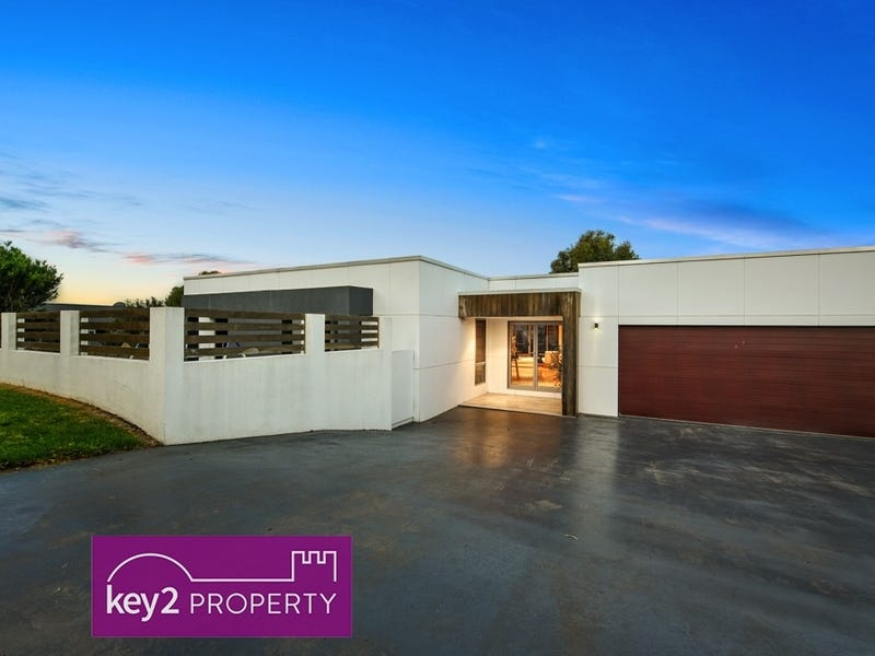 62 Belgrave Parade, Youngtown, Tas 7249