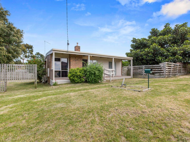 5 Ruyton Drive, Capel Sound, Vic 3940