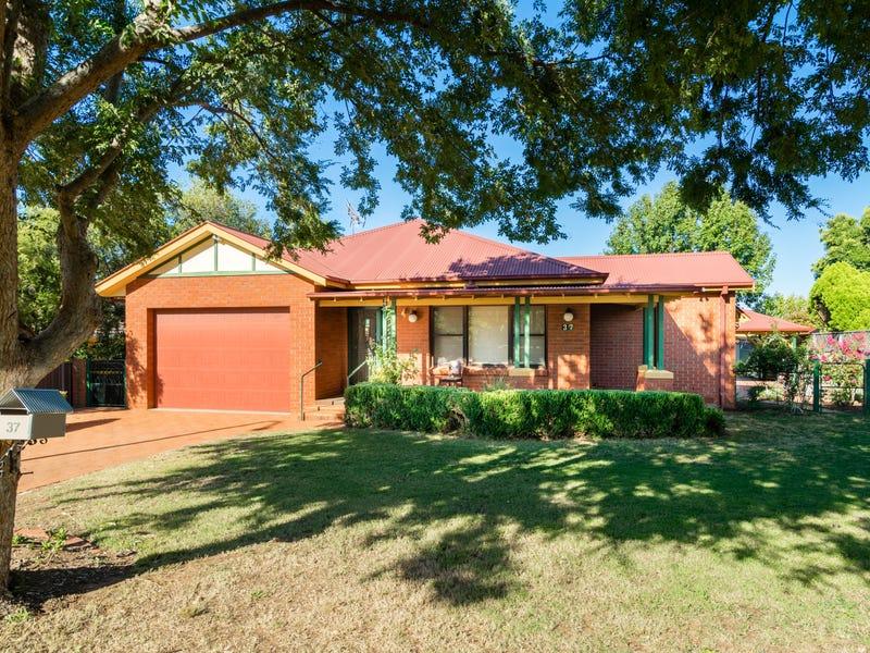 37 Allandale Drive, Dubbo, NSW 2830