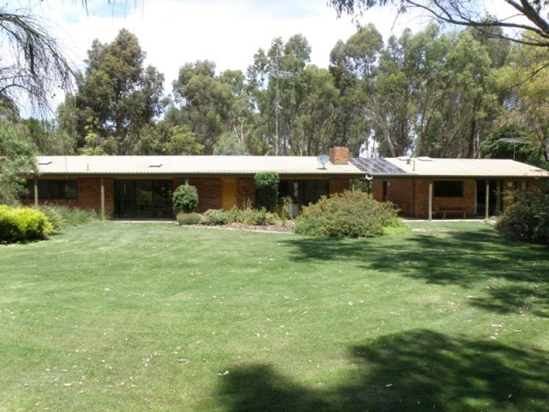 Lot 305 Thompsons Road, Naracoorte, SA 5271