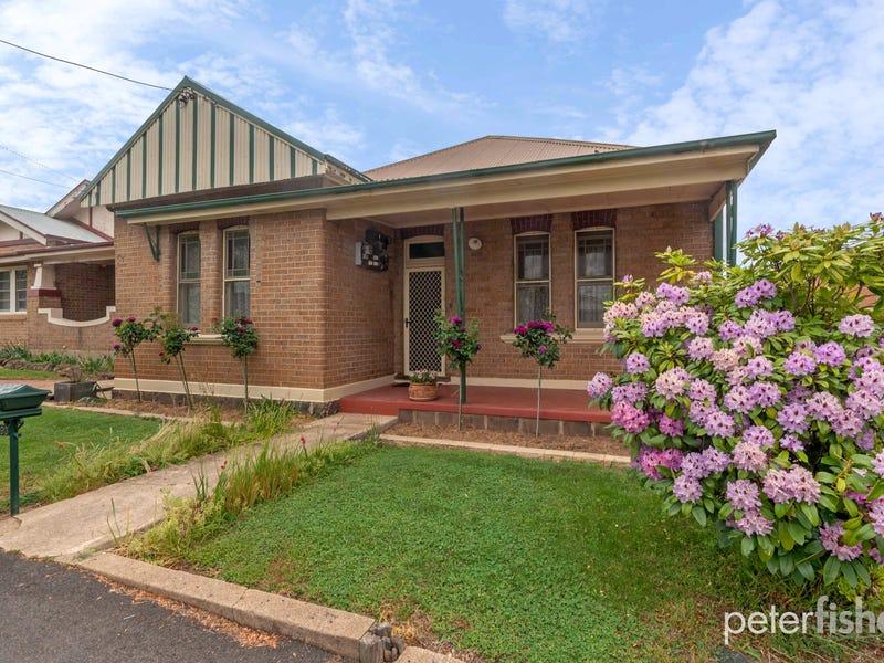 93 Edward Street, Orange, NSW 2800
