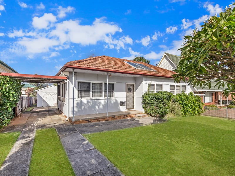 29 Folkard Street, North Ryde, NSW 2113