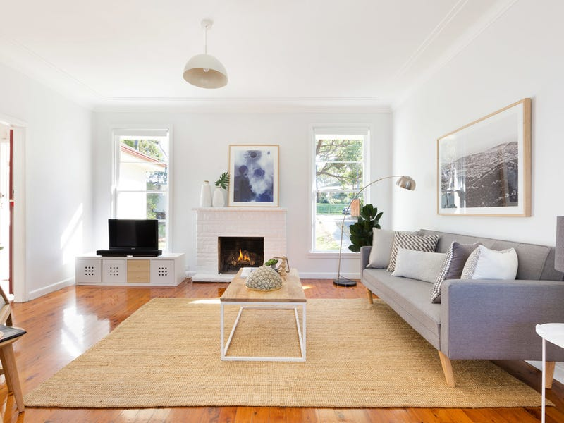 71 Roosevelt Avenue, Allambie Heights, NSW 2100