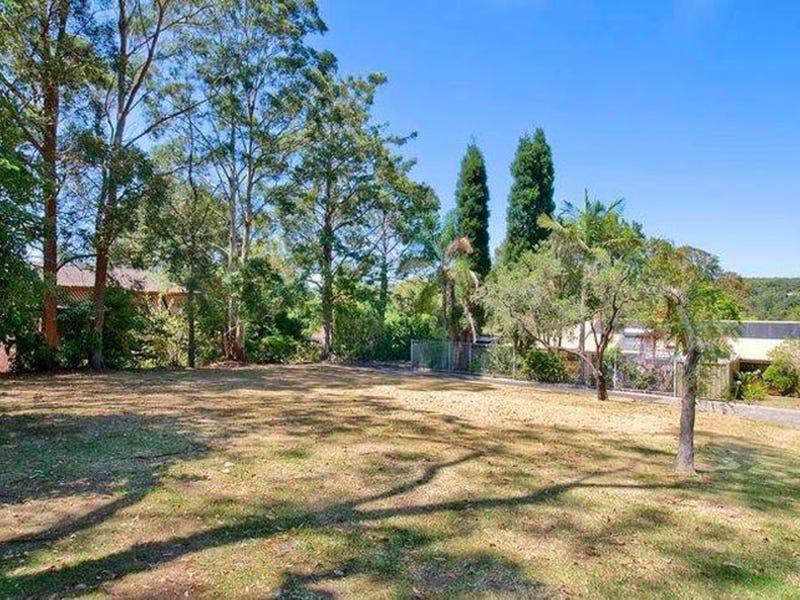 35  Warners Bay Road, Warners Bay, NSW 2282