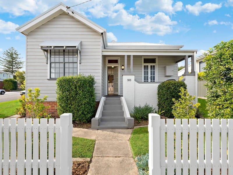 30 Barford Street, Speers Point, NSW 2284