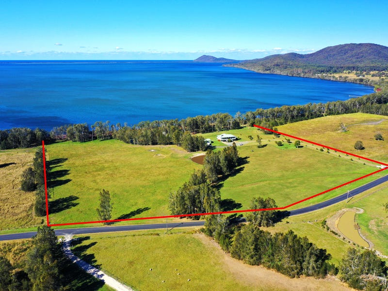 1588 Coomba Road, Coomba Bay, NSW 2428