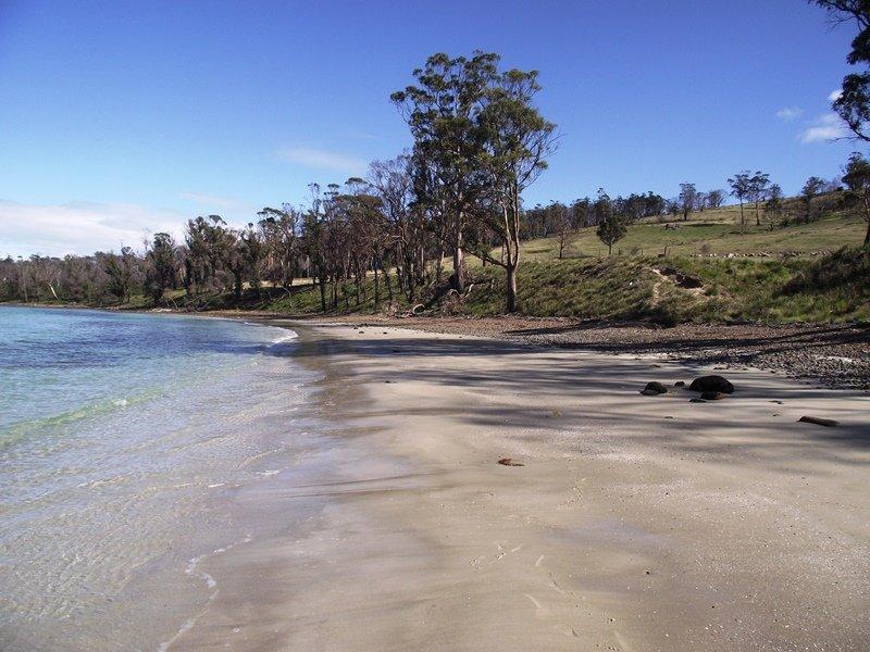 172 Primrose Sands Road, Carlton River, Tas 7173