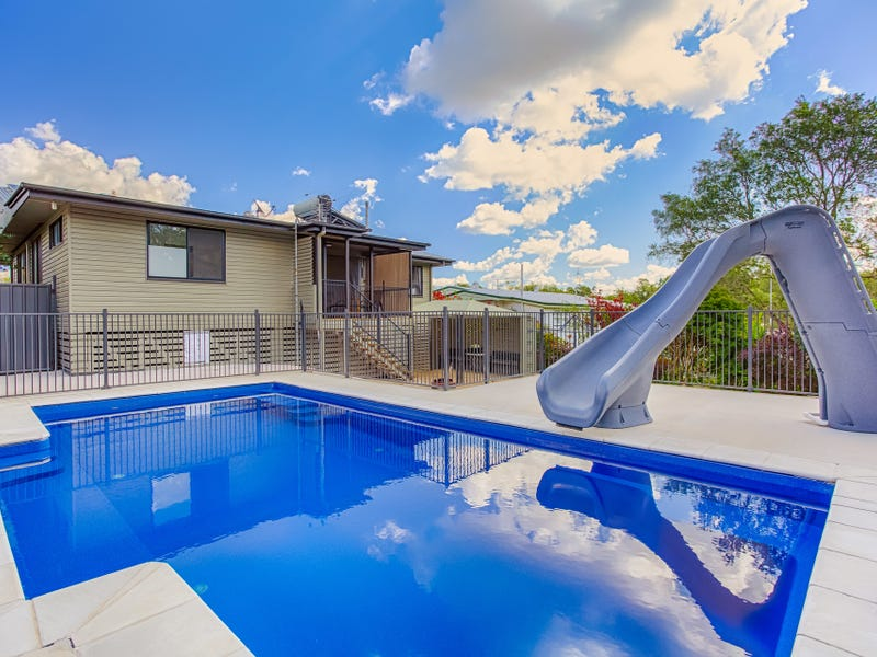 45 Cartwright Road, Gympie, Qld 4570