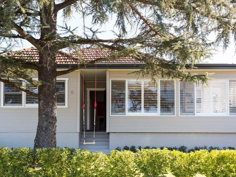 6 Pamela Street, North Ryde, NSW 2113