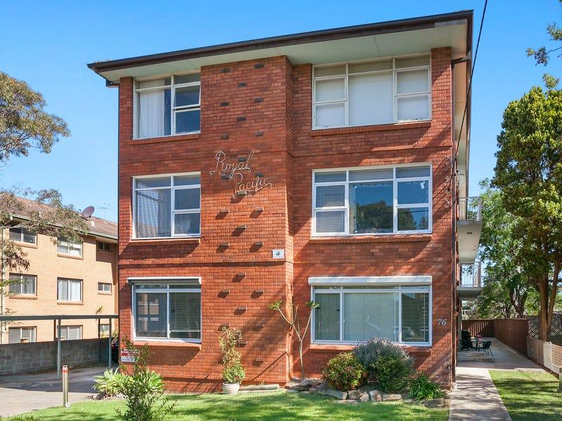 1/76 Kingsway, Cronulla, NSW 2230