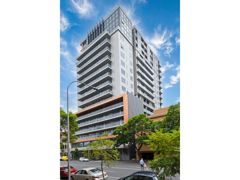 313/180 Morphett Street, Adelaide, SA 5000