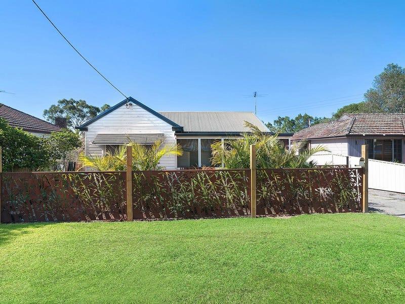 7 Addison Street, Beresfield, NSW 2322