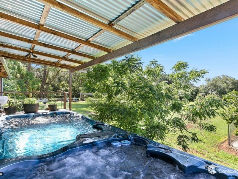 1035C Hinterland Way, Bangalow, NSW 2479