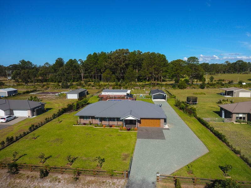 113 Angus Drive, Failford, NSW 2430