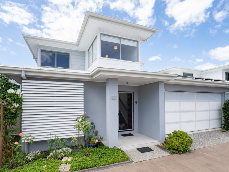 87/2 Barneys Point Road, Banora Point, NSW 2486
