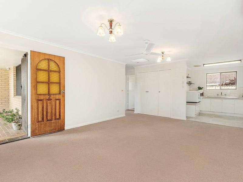 2/16 McDougall Street, East Ballina, NSW 2478