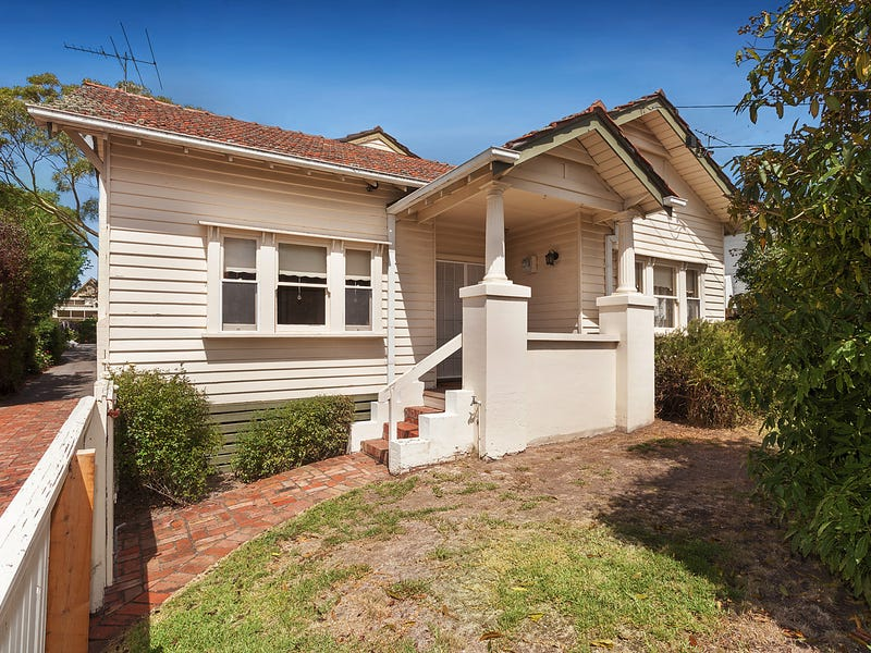 4 Moreland Road, Essendon, Vic 3040