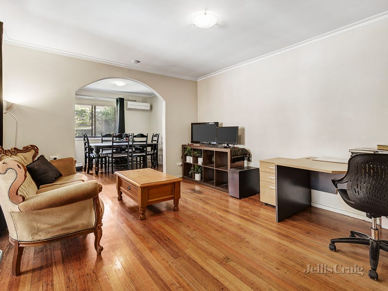 8/18 McLean Street, Brunswick West, Vic 3055