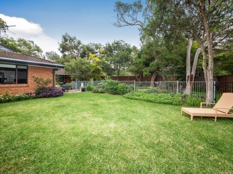 13 Georges River Crescent, Oyster Bay, NSW 2225