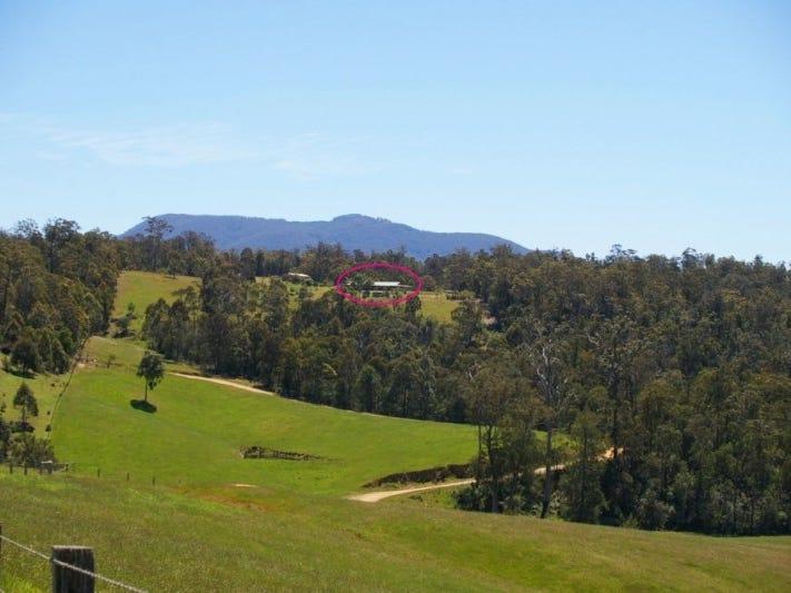 39 Westrops Road, Bermagui, NSW 2546