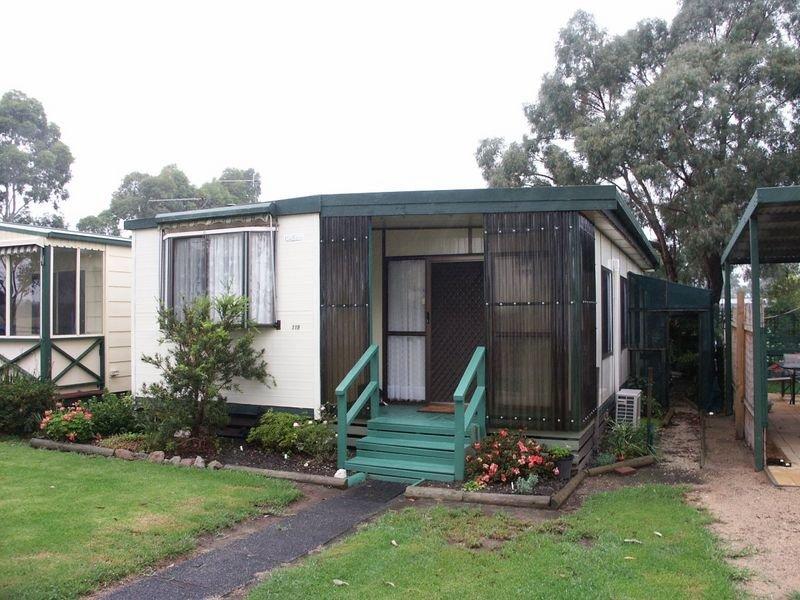 119 Kookaburra Close, Bairnsdale, Vic 3875