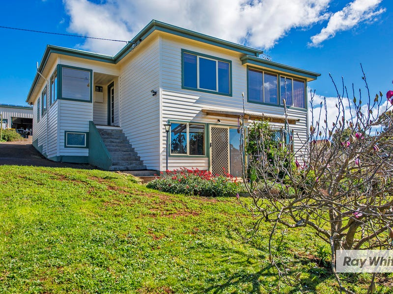Address available on request, Hillcrest, Tas 7320