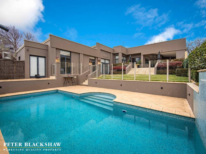 87 La Perouse Street, Griffith, ACT 2603