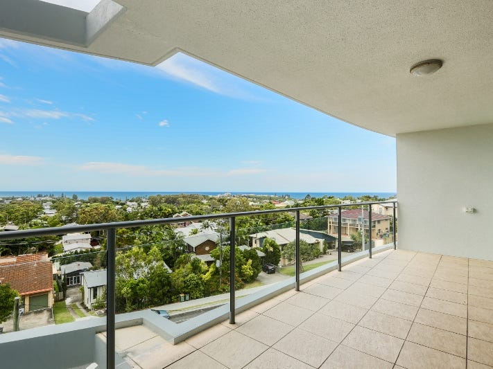 602/42 Queen Street, Kings Beach, Qld 4551