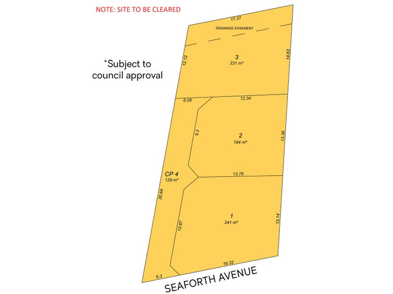 17 Seaforth Avenue, Gosnells, WA 6110