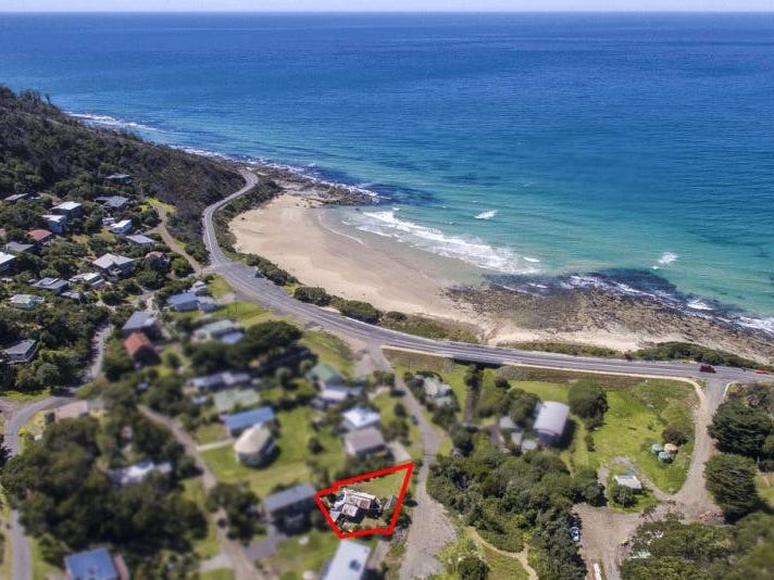 8A Old Ocean  Road, Separation Creek, Vic 3234