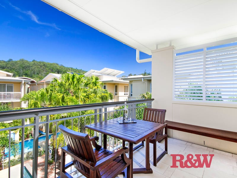 532/'Sebel' 32 Hastings Street, Noosa Heads, Qld 4567