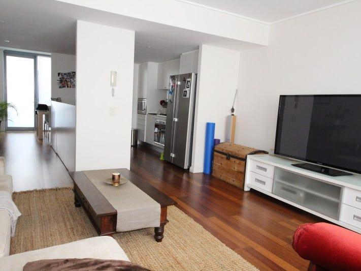 T02/12 Garfield Street, Five Dock, NSW 2046