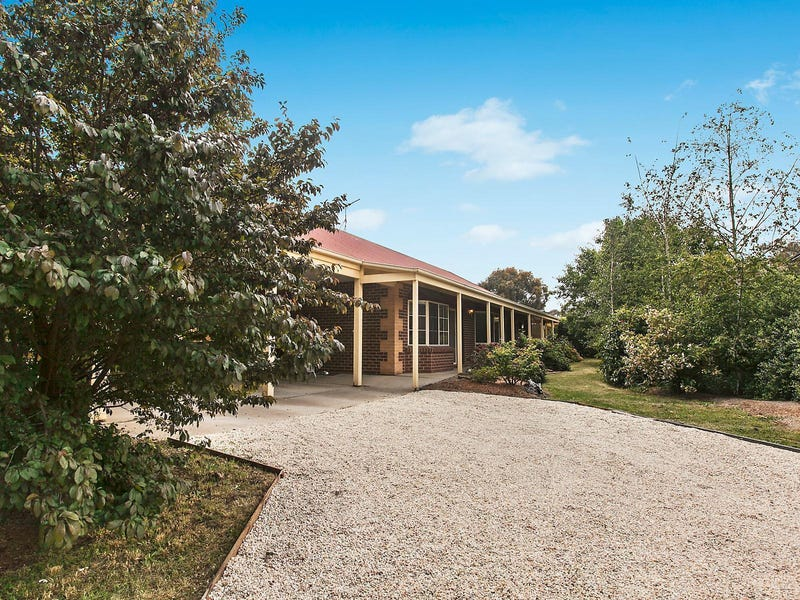 27 Morning Street, Gundaroo, NSW 2620