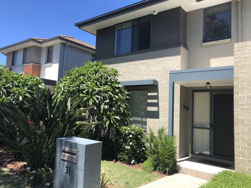 31 Lakewood Boulevarde, Flinders, NSW 2529