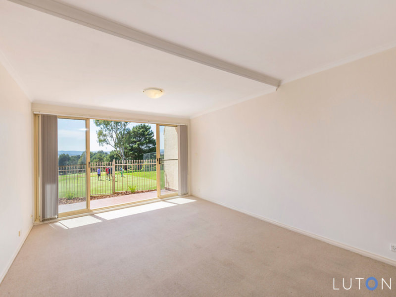 9/51 Leahy Close, Narrabundah, ACT 2604