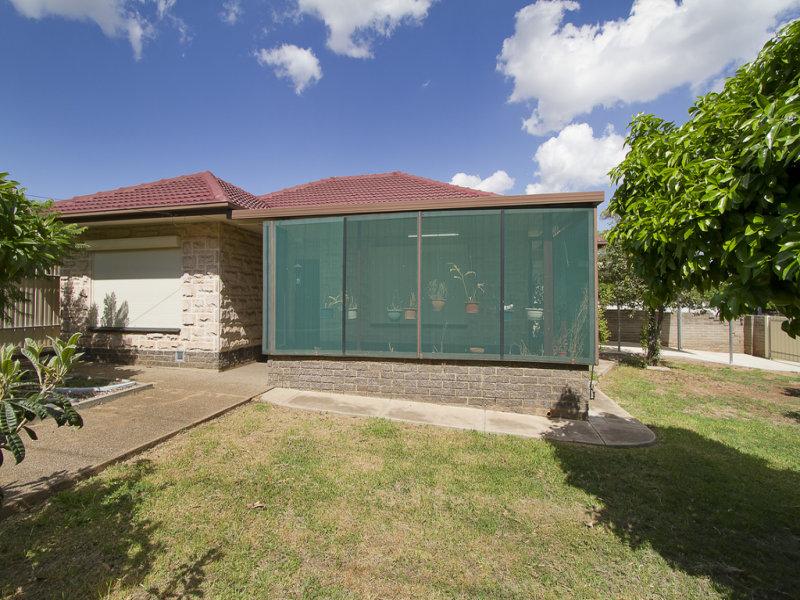 45 Todd Road, Para Hills, SA 5096