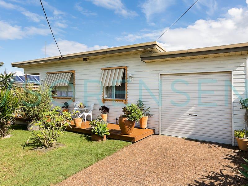 18 Barker Avenue, San Remo, NSW 2262