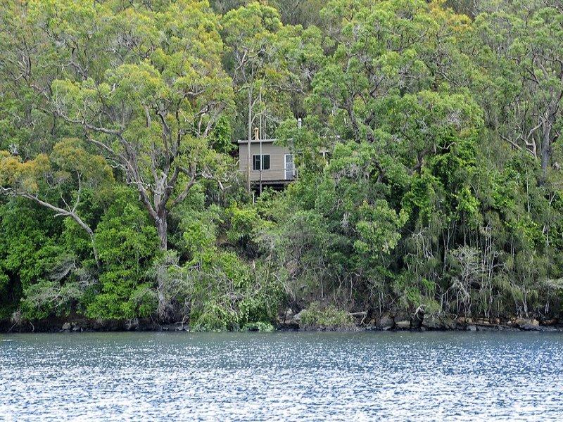 44 Walbank Point, Mooney Mooney, NSW 2083
