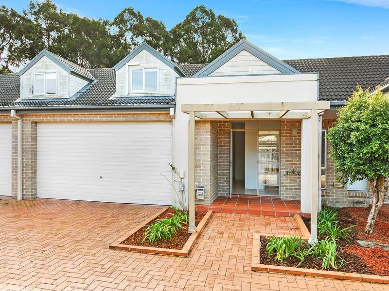 6/94 The Avenue, Bankstown, NSW 2200