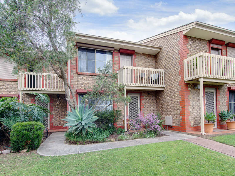 U6/1 Second Avenue, Moana, SA 5169