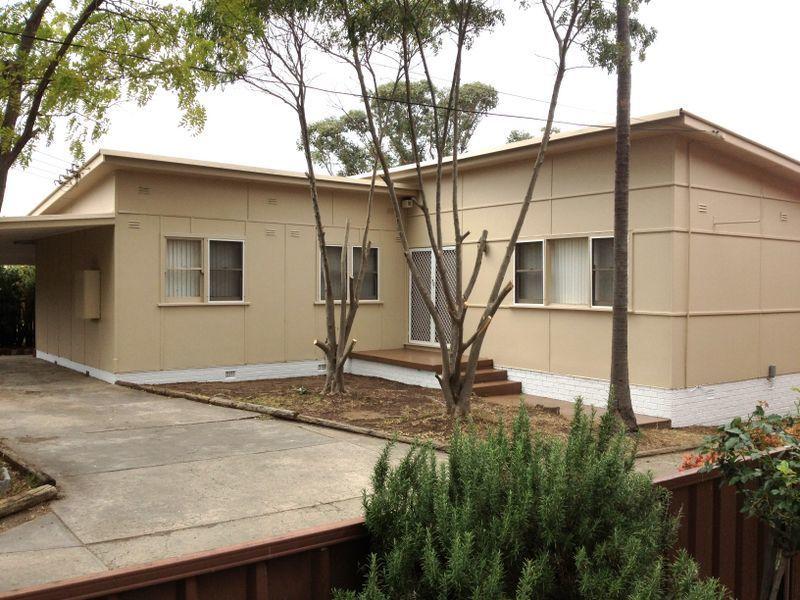 89A Neville Street, Smithfield, NSW 2164