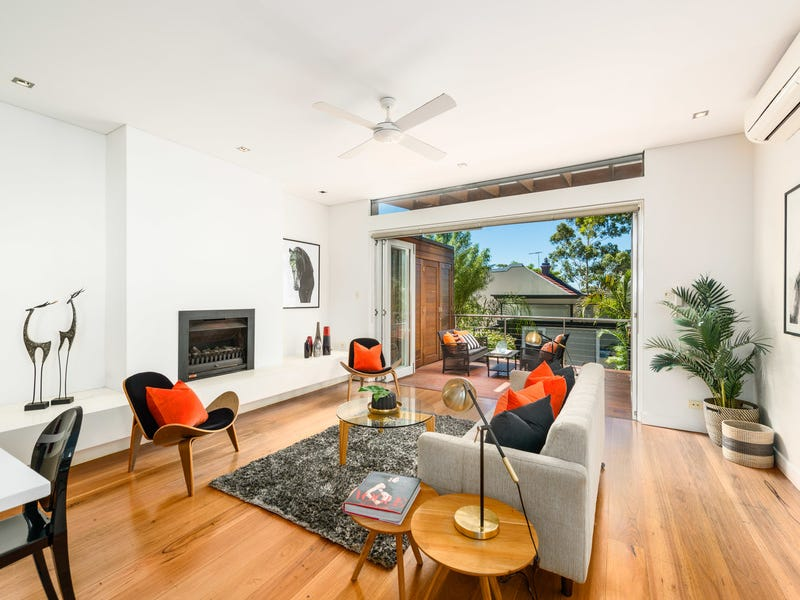 153 Booth Street, Annandale, NSW 2038