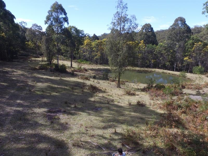 Lot 6 Bakers Road, Putty, NSW 2330