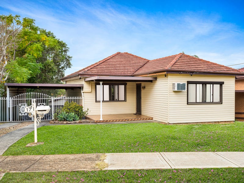 17 Lennox Street, Old Toongabbie, NSW 2146