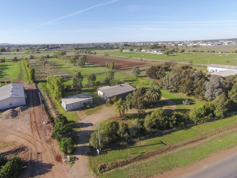 150 Vance Road, Leeton, NSW 2705