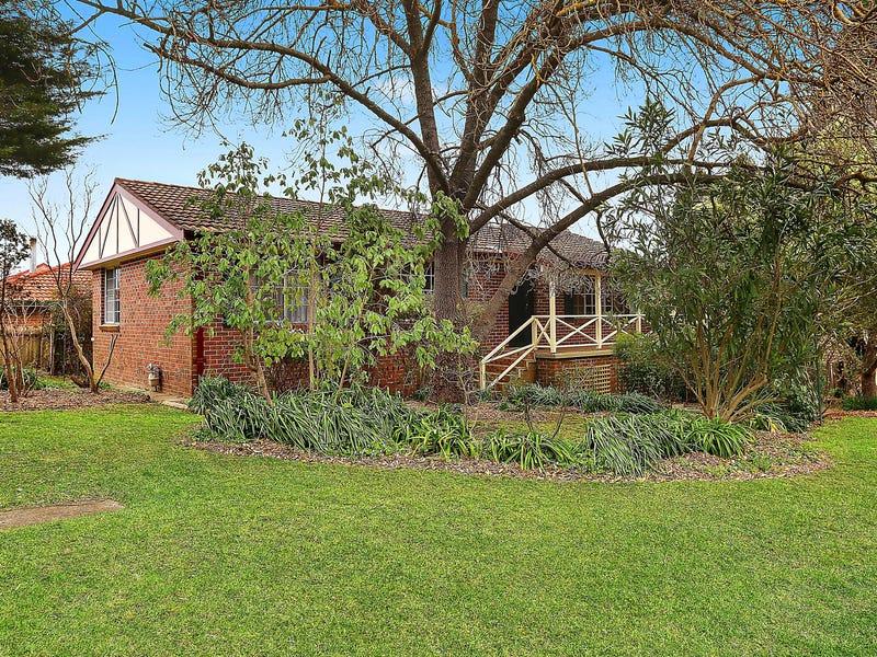 5 Dangar Street, Moss Vale, NSW 2577